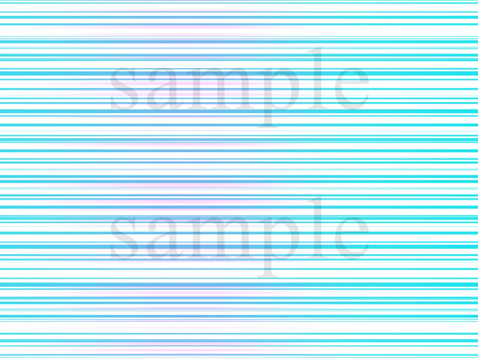 サンプル画像3:著作権フリー画像素材「スピード線背景 Vol.2」(ティービースター) [d_190380]
