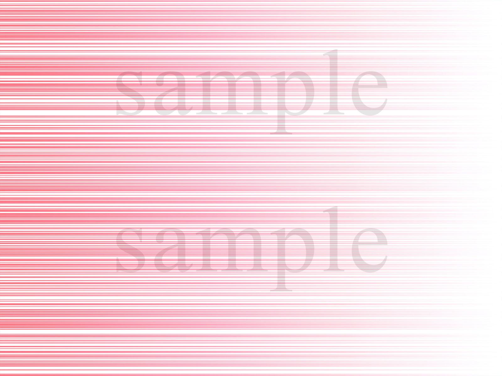 サンプル画像4:著作権フリー画像素材「スピード線背景 Vol.2」(ティービースター) [d_190380]