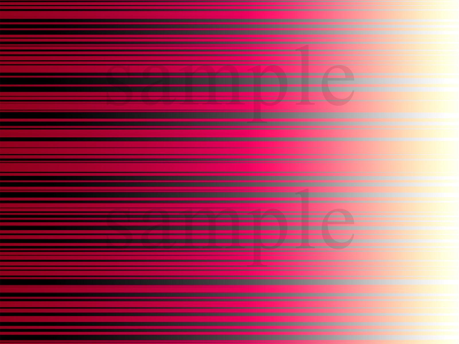サンプル画像5:著作権フリー画像素材「スピード線背景 Vol.2」(ティービースター) [d_190380]