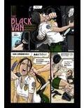 ブラックバン2