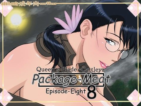 Package-Meat8