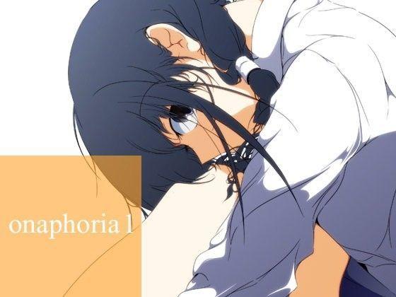 onaphoria 1
