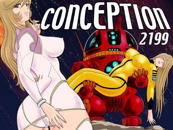 conception2199