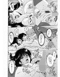 MADOKA凌辱八景1