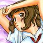 摩央姉ちゃ〜ん!! d_138341のパッケージ画像