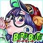 オヨヨ(OHYO) / BIRD(鳥)BUTE
