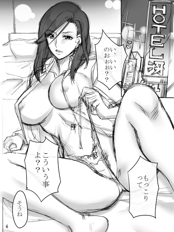 野上本01
