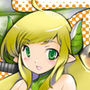 DragonRainbow! d_156855のパッケージ画像