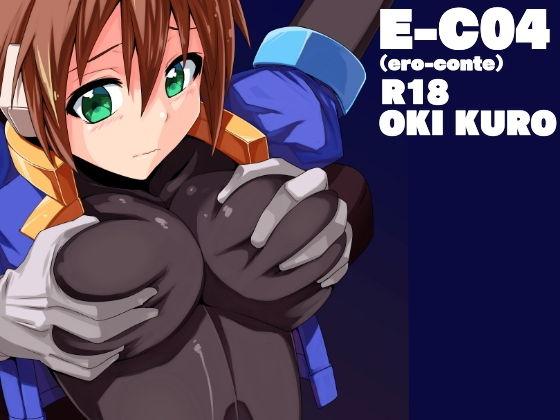 E-C04