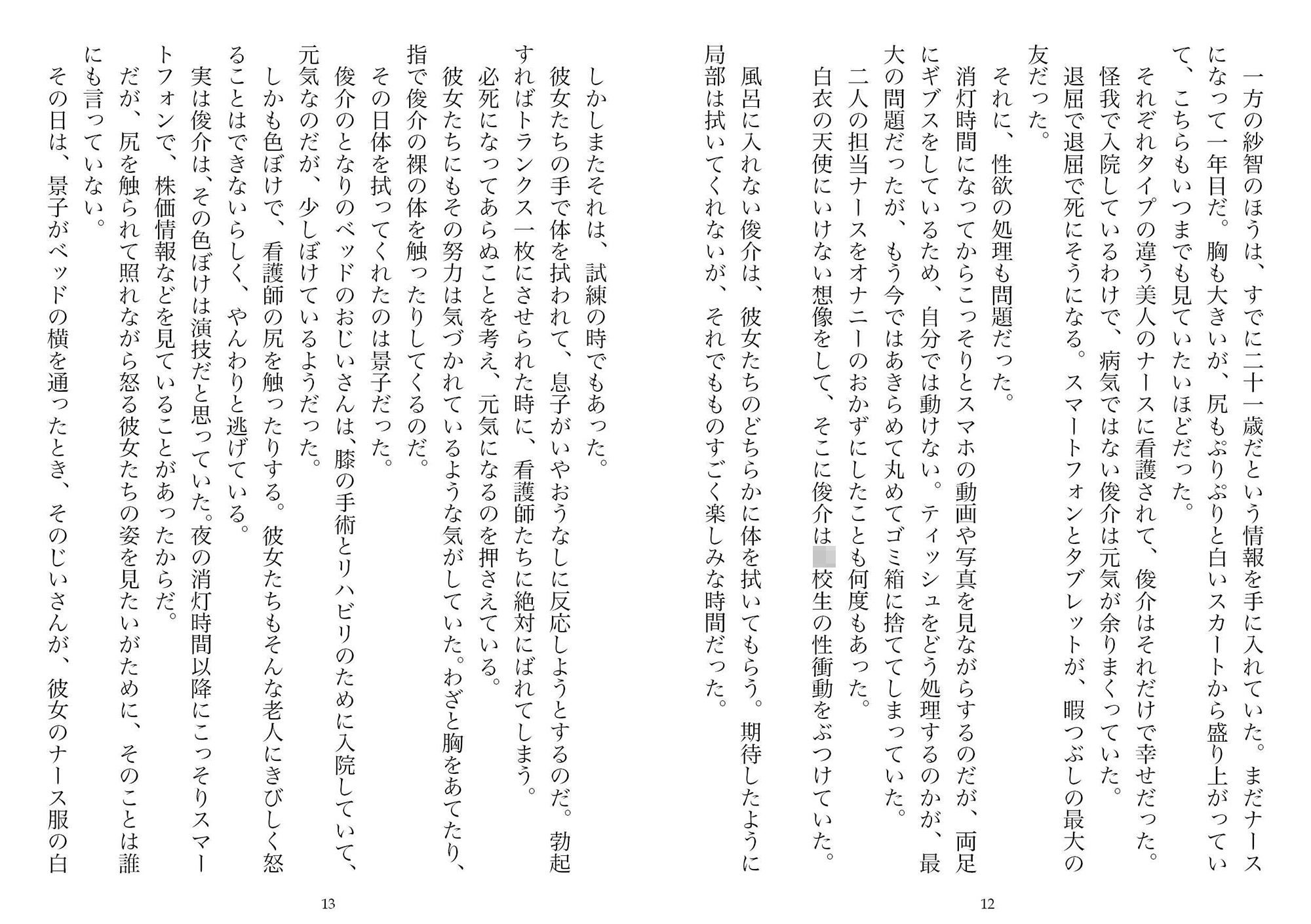 制服悦楽図鑑―ナース、OL、未亡人