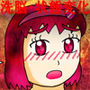 堕ちた魔法少女 d_178794のパッケージ画像