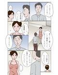 「新入社員生田の社内調教記録4 変態回帰編」