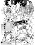 MOUSOU THEATER64
