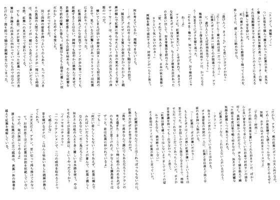 炎恋の理 d_ds0658のパッケージ画像