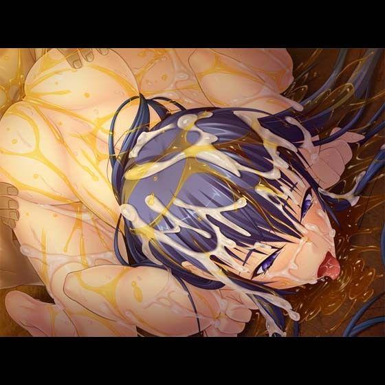 【調教・奴隷】「LILITH-IZM06~デジアニメ with リリー&リリア外伝~」Lili...