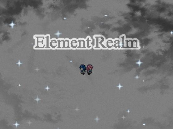 エレメントレルム 〜Element Realm〜