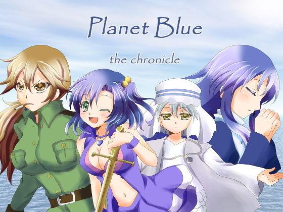 【ライダー 同人】【無料】PlanetBluechronicle/TESTAMENTDearmyDevil