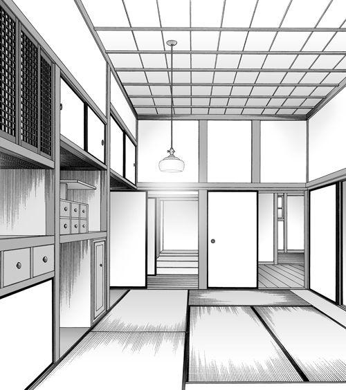 ARMZ背景集vol.29 [Seiko-600]
