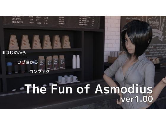 The Fun of Asmodius