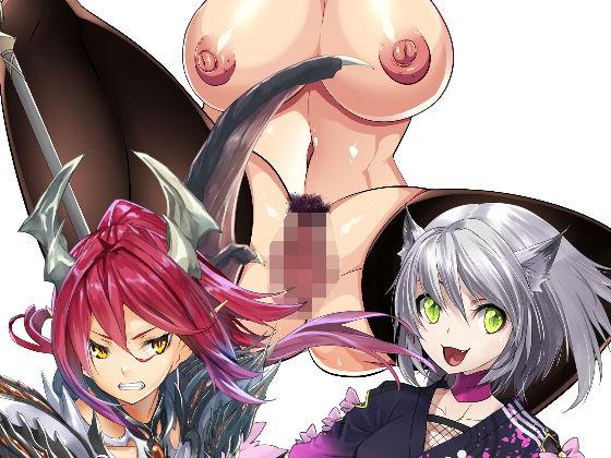 アイドルエッチ素材集009
