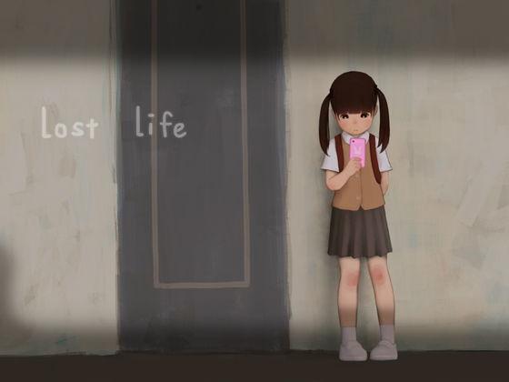 Lost Life