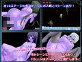 ★年末年始限定★アクションゲーム3作品パッケージ(12/26~1/11)