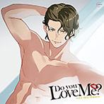 Do you Love Me? vol.1―Shu Hinami―
