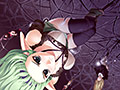 RPG・ギャグ・コメディ・恋愛・バトル・デモ・体験版あり・DMM独占販売・ファンタジー
