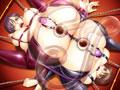 牝贄女教師〜私は彼の前で跪く〜DL版【美少女ゲームアワード2008 ハード...