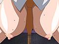 ボンデージ・ゲームDVG ~深窓の隷嬢達~ for Windows DL版