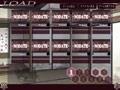 暁の護衛〜プリンシパルたちの休日〜【萌えゲーアワード2009 ファンディス...