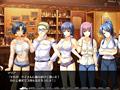 アルテミスブルー【萌えゲーアワード2011 シナリオ賞 銀賞受賞】