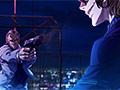 女戦士・恋愛・バイオレンス・デモ・体験版あり・FANZA(ファンザ)独占販売・SF・近未来
