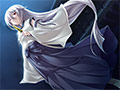 シミュレーション・フェラ・バトル・和服・浴衣・デモ・体験版あり・FANZA(ファンザ)独占販売・ファンタジー・時代モノ