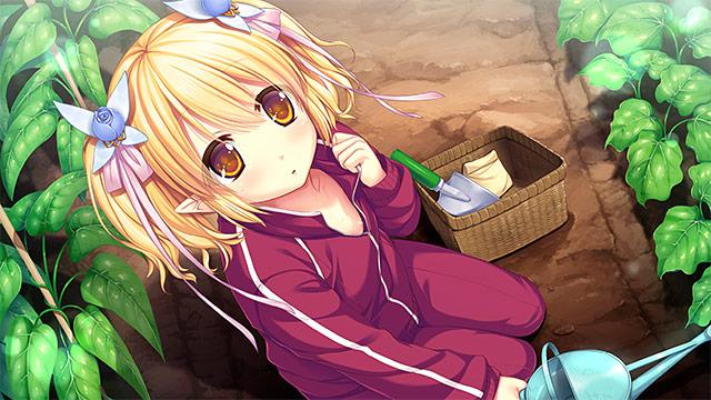 https://pics.dmm.co.jp/digital/pcgame/akbs_0069/akbs_0069jp-005.jpg