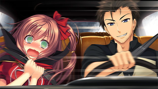 https://pics.dmm.co.jp/digital/pcgame/akbs_0069/akbs_0069jp-009.jpg