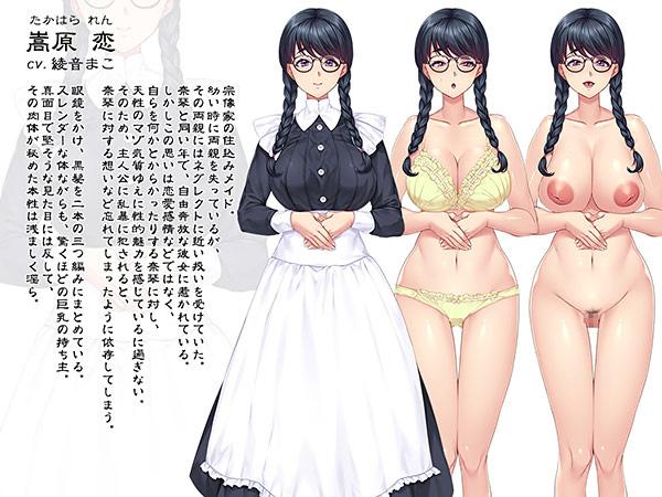 https://pics.dmm.co.jp/digital/pcgame/alb_0095/alb_0095jp-009.jpg