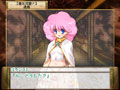RanceVI〜ゼス崩壊〜