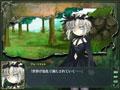 シスター・女戦士・RPG・ファンタジー