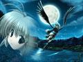 ネコミミ・獣系・女戦士・シミュレーション・恋愛・デモ・体験版あり・FANZA(ファンザ)独占販売・アニメ化・ファンタジー