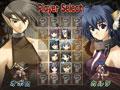 ネコミミ・獣系・女戦士・ミニゲーム集・恋愛・FANZA(ファンザ)独占販売・ファンタジー