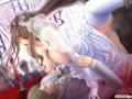 EXTRAVAGANZA 〜蟲愛でる少女〜 Windows8.1動作版 DL版