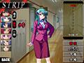 牝教師2〜淫従の螺旋〜インモラルエディション