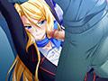 恥辱の制服【萌えゲーアワード2015 エロス系作品賞BLACK 受賞】