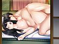 人妻・巨乳・淫乱・孕ませ・寝取り・デモ・体験版あり・FANZA(ファンザ)独占販売