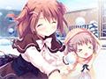 しゅがてん!-sugarfull*tempering-【萌えゲーアワード2...
