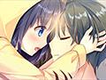 ネコ神さまと、ななつぼし −妹の姉−