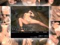 処女・辱め・調教・奴隷・3DCG・アニメーション・デモ・体験版あり・ゲーム作品30%OFFキャンペーン