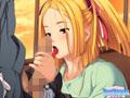 愛玩隷嬢-淫虐のコントラクト-