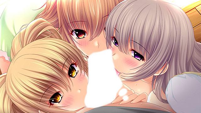 https://pics.dmm.co.jp/digital/pcgame/cveaa_0036/cveaa_0036jp-010.jpg